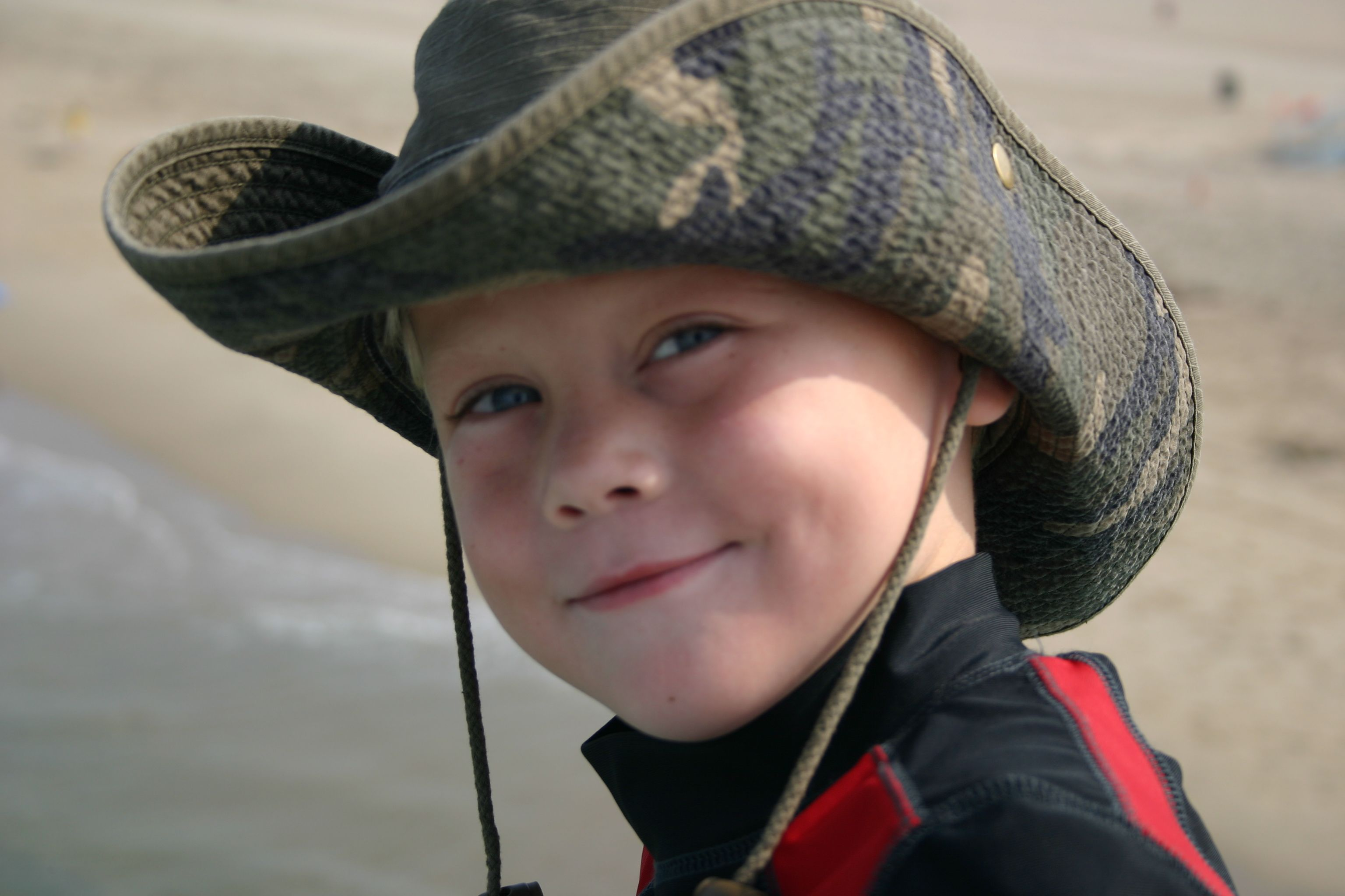 Finlay Cowboy